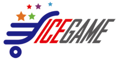 ice-game